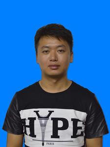 常务副会长-刘杰 佛山市永道建材有限公司总经理