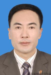 执行会长——严书翔 深圳市社联社工服务中心董事长