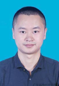 副会长——韩列松 广东安速电子科技有限公司 总经理