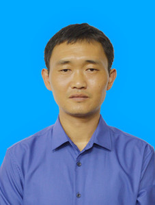 副会长-王爱军 佛山市南海区泛成金属建材制品有限公司总经理