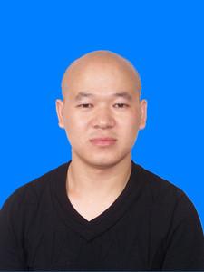 理事-刘华 东莞市海杰服饰有限公司总经理