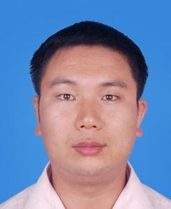 监事长-廖江华 广东和颂律师事务所主任